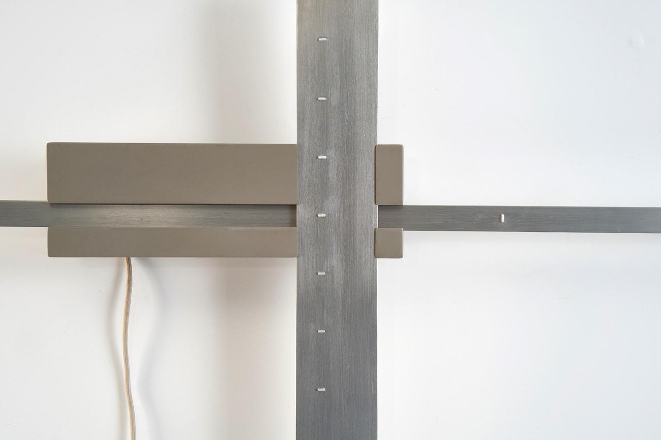 מאיה לילו - המחלקה לעיצוב תעשייתי, מכון טכנולוגי חולון - צילום רן קושניר